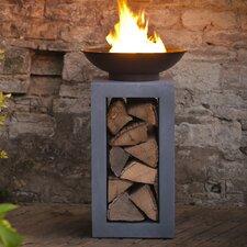 Firefly Fire Column