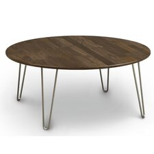 Essentials Coffee Table