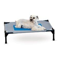 Coolin' Dog Bed