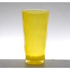 Acrylic Plastic 24 oz. Drinking Glass Tumbler (Set of 6)