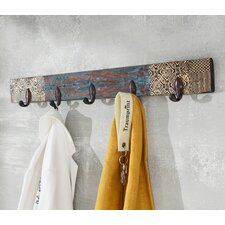 Goa Coat Rack