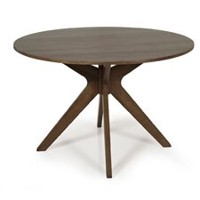 Watham Dining Table