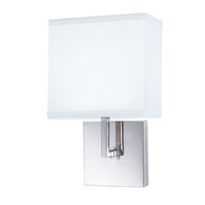 Maxwell 1-Light Wall Sconce