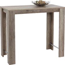 Frieda T Pub Table