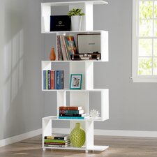 "Erica 72"" Accent Shelf"