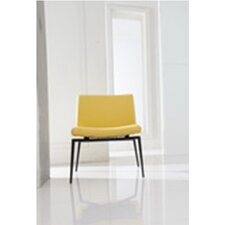 Lenox Side Chair (Set of 2) by Casabianca Furniture