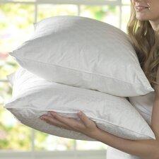 Ultrafil Pillow (Set of 2) (Set of 2)