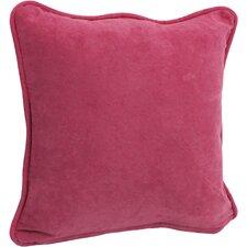 Dangerfield Throw Pillow (Set of 2)