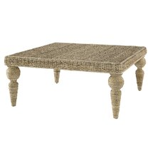 Haverhill Coffee Table by Beachcrest Home