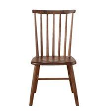 Camlin Side Chair (Set of 2) by Corrigan Studio®