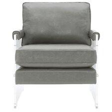 Dore Armchair by Mercer41™