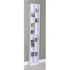 Brockton 203cm Cabinet