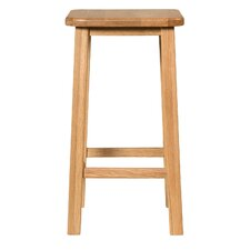 New Waverly Bar Stool