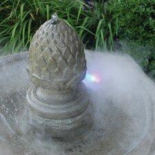 Fountain Fogger