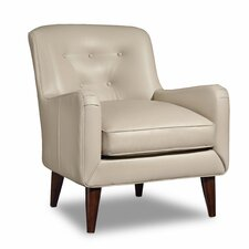 Amista Armchair by Hooker Furniture