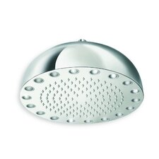 Dynamo GPM Shower Head by Aquatica