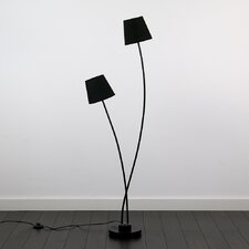 Eugenie 140cm Floor Lamp