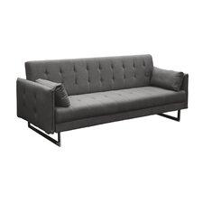 Hampton Sleeper Sofa