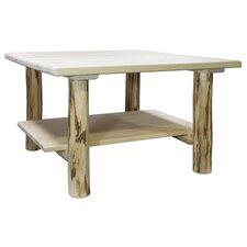 Abella Coffee Table by Loon Peak