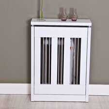 Citra Radiator Cover