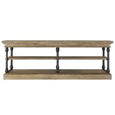 Eastgate Coffee Table