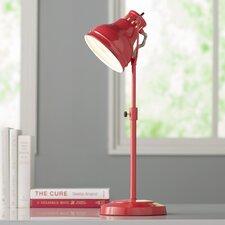 """Ida 21"""" Desk Lamp"""