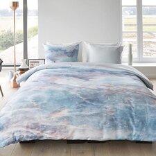 Bettwäsche-Set Marmora aus 100% Baumwolle