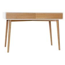 Schreibtisch Hitchin
