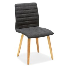 Milo Side Chair (Set of 2)