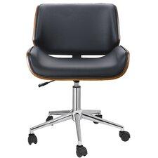 Dove Desk Chair