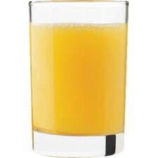 Daniele 5.5 oz. Juice Glass (Set of 4)