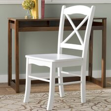Harland Dining Chair (Set of 2)
