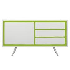 Buettner Sideboard