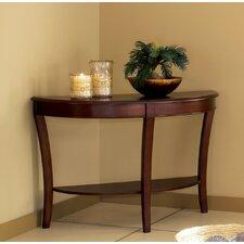Swarthmore Sofa Table by Charlton Home