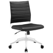 Atalanta Desk Chair