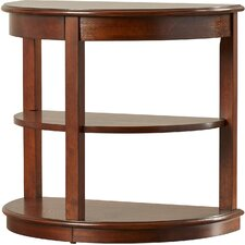 Wilhoite Chairside Table by Darby Home Co