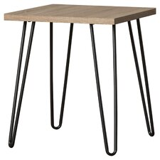Bergland End Table