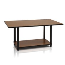 Colleen Coffee Table by Zipcode Design