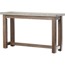 Eolus Console Table by Loon Peak
