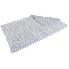 Elegance Tufted Bath Mat