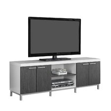 "Orrell 60"" TV Stand"