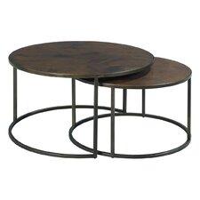 Sanford Coffee Table