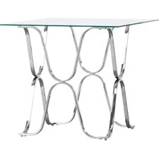 Arylide End Table by House of Hampton®