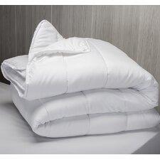 Vier-Jahreszeiten Bettdecke Essential Line