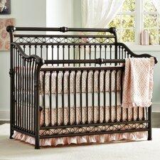 Cirque Convertible Crib