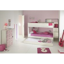 Picon Bedroom Set