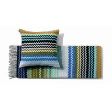 Cushions and Throws Humbert Throw