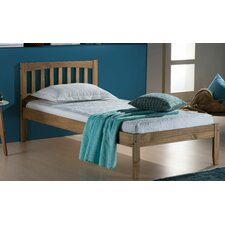 Plymouth Bed Frame