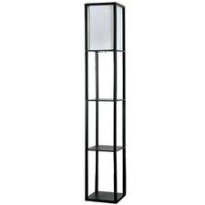 Struttura 160cm Floor Lamp