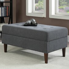 Smith Ottoman by AC Pacific
